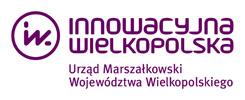 Konkurs oNagrodę Marszałka Województwa Wielkopolskiego ˝i-Wielkopolska – Innowacyjni dla Wielkopolski˝