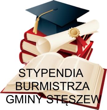 steszew.pl